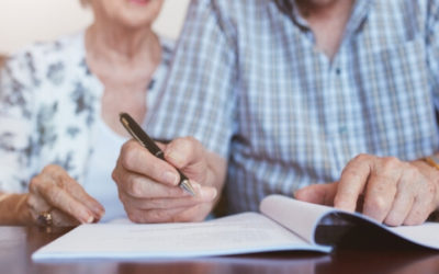 Dying Without A Will: Changes to Intestacy Laws