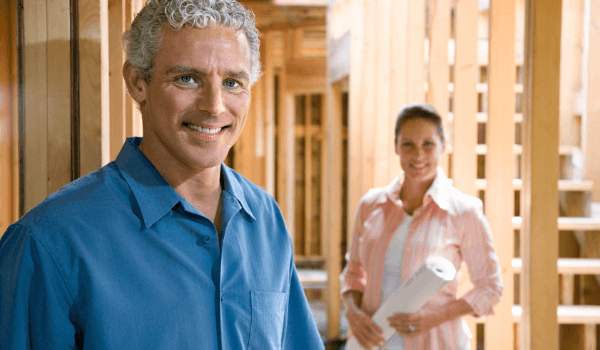 Are You An Owner Builder? Know Your Obligations
