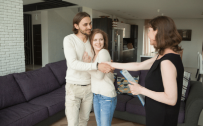 5 Important Things to Consider When Purchasing a Property