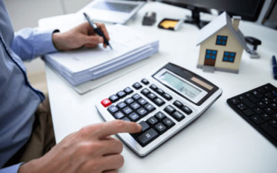Recent Tax Changes You Need To Consider When Selling A Residential Property