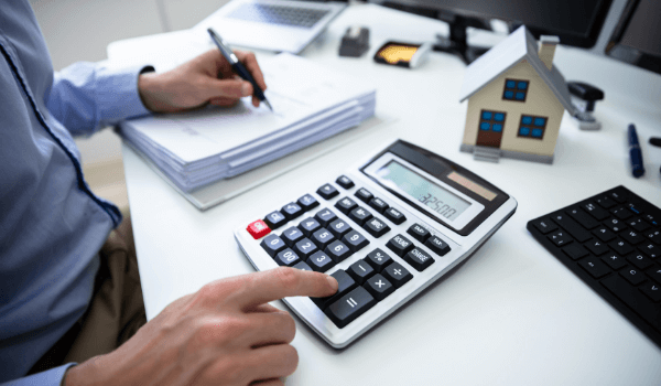 Two Recent Tax Changes Vendors Need To Consider When Selling A Residential Property